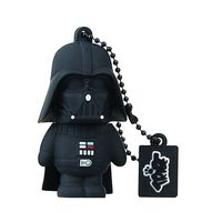 Tribe 16GB USB, Darth Vader
