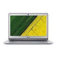 "Acer SF314-51 I5 4GB, 256GB 14"" Laptop, Silver"