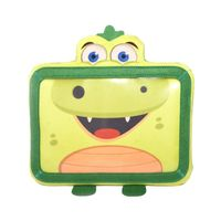 "Wise Pet For 7-8"" Tablets, Rocky"