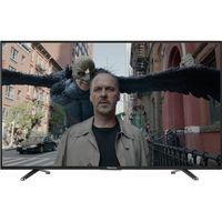 Hisense 32 Inch LED HD Smart TV