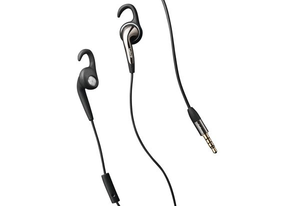 Jabra Chill Headset For PC, Black
