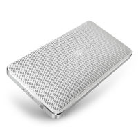 Harman Kardon Esquire Mini Bluetooth Wireless Speaker, White