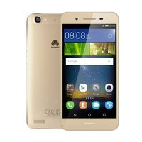 Huawei GR3 Smartphone, Gold