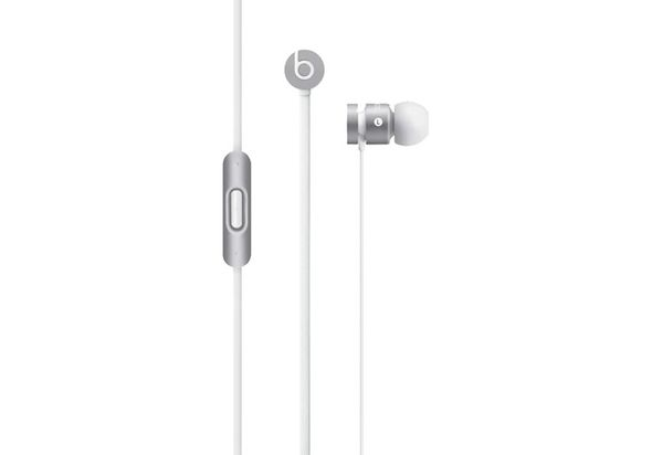 Beats by Dr. Dre urBeats In-Ear Headphones, White