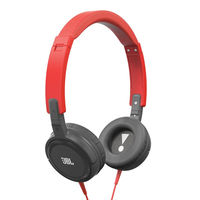 JBL T300ARNG On Ear Headphones