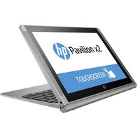 HP Pavilion x2 10-N000NE Laptop