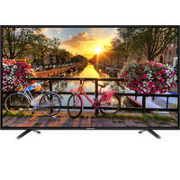 "Hisense 50K220PW 50"" Full HD Smart LED-LCD TV"