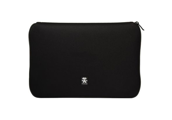 Crumpler The New Gimp 15  Sleeve, Black