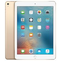 "Apple iPad Pro 9.7"" Wi-Fi 256GB, Gold"