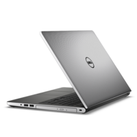 "Dell 5378 i7-7500U, 8 GB RAM, 1TB HDD, WIN 10, 13.3"" Laptop Grey"