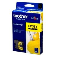 Brother LC38Y