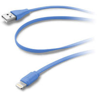 Cellularline CEL-USBDATACMICROUSBB USB Data cable color