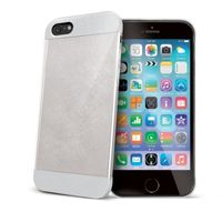 Celly GLCOVIPH6WH for apple iphone 6, White