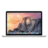 Apple MacBook Pro 13-inch 128GB, English