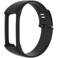 Polar Changeable A360 Wristband, Black Large