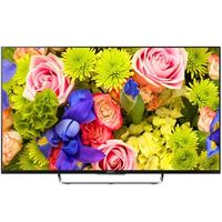 "Sony 43"" 43W800C Smart Android TV"