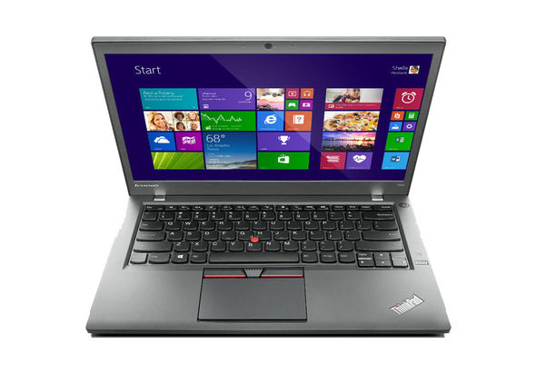 Emirates Group Employee Offer for Lenovo ThinkPad T450s Business Ultrabook