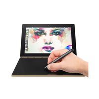 Lenovo Yoga Book X90 4GB, 64GB 10.1