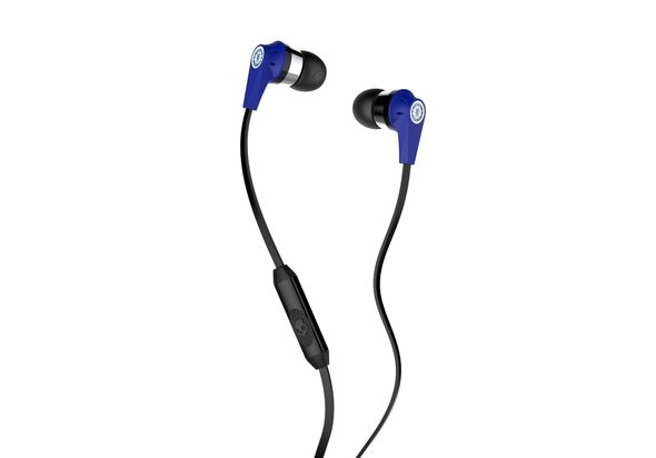 Skullcandy SGIKFY-145 In Ear Headset