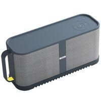 Jabra Solemate Max Wireless Speaker