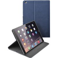 Cellularline FOLIO FOR IPAD AIR