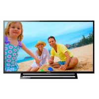 Sony KDL40R470-D LED TV