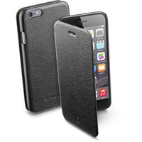 Cellular Line BOOK ESSENTIAL FOR IPHONE 6