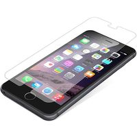 Panzer Glass iPhone 7 Plus Screen Protector