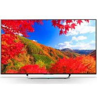 Sony 4K 3D LED TV 55