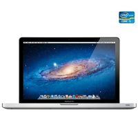 Apple MacBook Pro 13-inch English Key Board Notebook