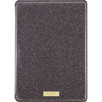 Kate Spade New York Folio Case for Apple iPad Air 2, Black