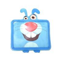 "Wise Pet For 9-10"" Tablets, Hoppy"