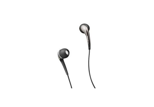 Jabra Rhythm Black
