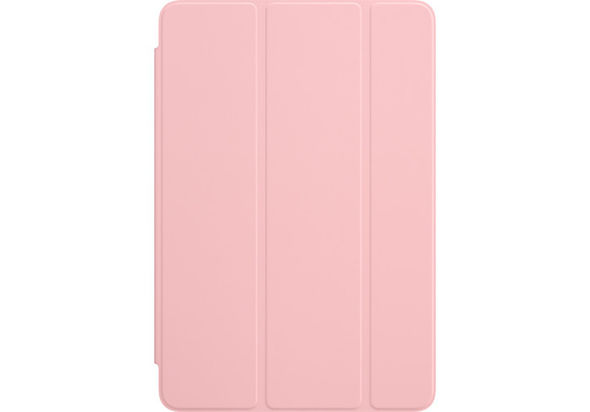 Apple iPad mini 4 Smart Cover, Pink