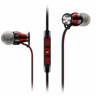 Sennheiser MOMENTUM In-Ear - Black