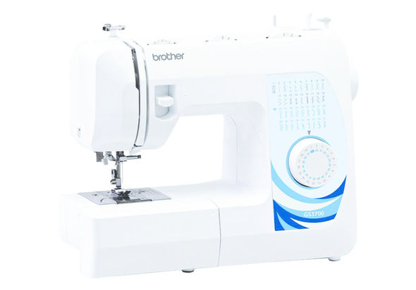 Brother GS3700 Computerised Sewing Machine