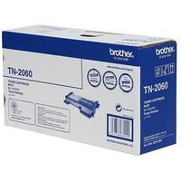 Brother Mono Toner TN-2060