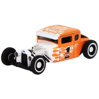Maisto 1: 24 Scale Ford 1929 Model A Diecast Vehicle