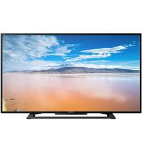 Sony KDL40R350C Full HD TV