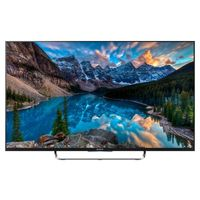 "Sony 50"" W800 Android LED HDTV"