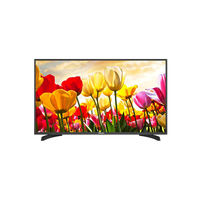 "Hisense 40"" Full HD Flat LED TV"