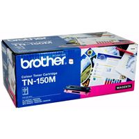 Brother Colour Toner TN-150M
