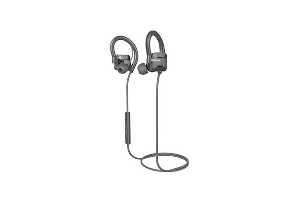 Jabra Step Wireless Stereo Headset