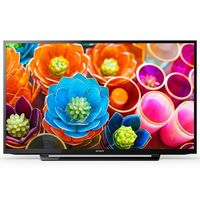 "Sony 32"" BRAVIA LED TV SNY-KDL32R300C"