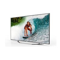 "TCL 50"" LED50P1000US UHD Smart LED TV"