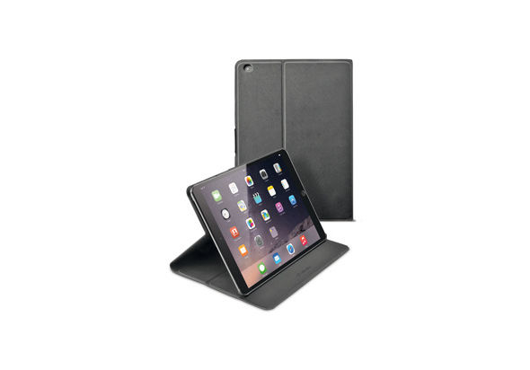 Cellularline FOLIO FOR IPAD AIR 2