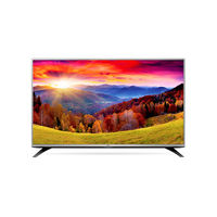 LG 32LH512U Full HD TV