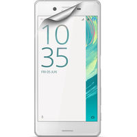 Roxfit Sony Xperia X Impact Screen Protector