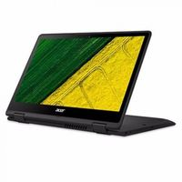 "Acer Aspire SP513-51 I3 4GB, 128 GB 13"" Laptop, Black"