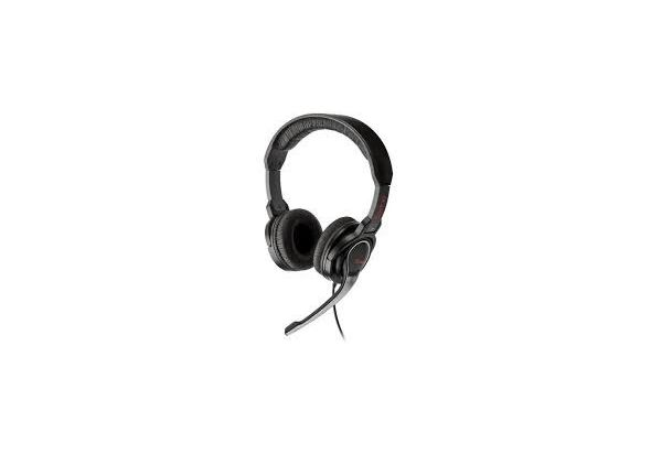 Trust Gxt 10 Gaming Headset